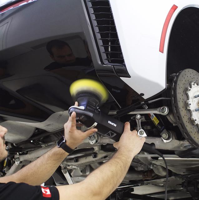 auto detailing toronto california detailing
